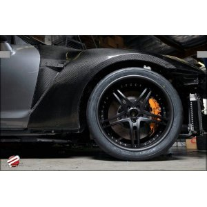 PasswordJDM GT R Front Fenders 3