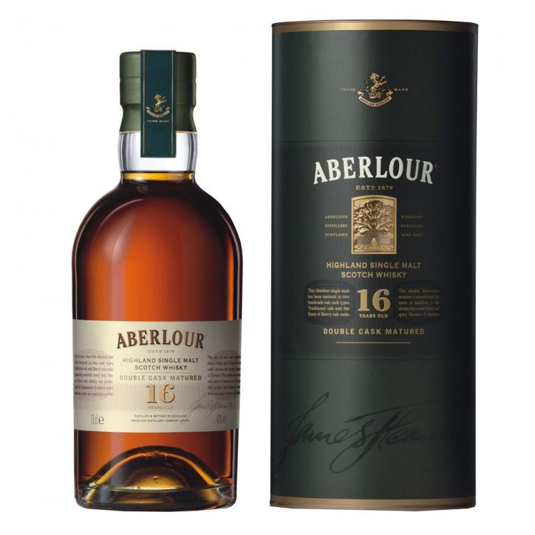 aberlour_whisky_16_year__62430.1367347595.1280.1280.jpg