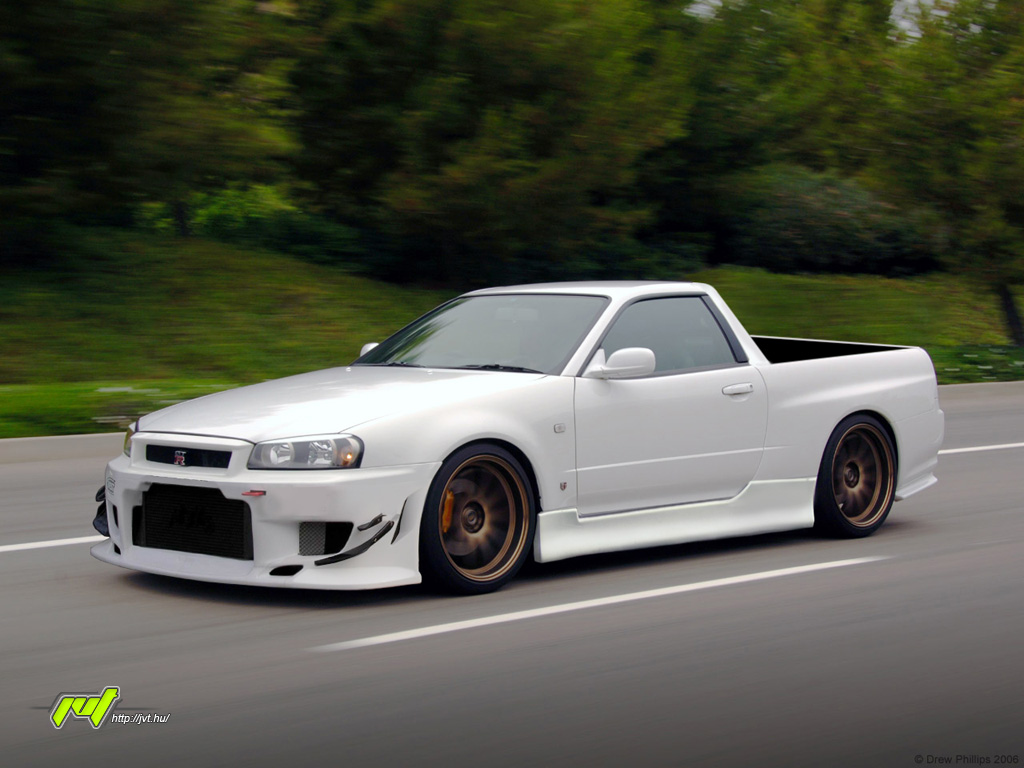 This Site Gt Other Site Page 4 R35 Gt R Nissan Gt R