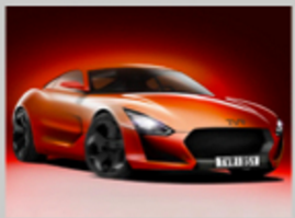 2016tvr.PNG