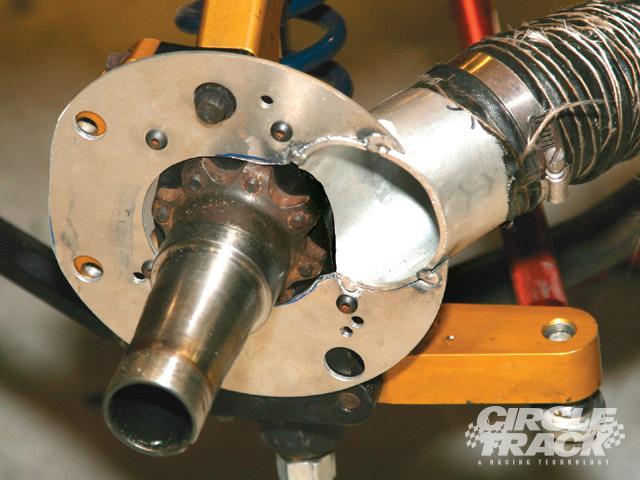 ctrp_0902_22_z race_car_brake_system brake_cooling_hose_bracket.jpg