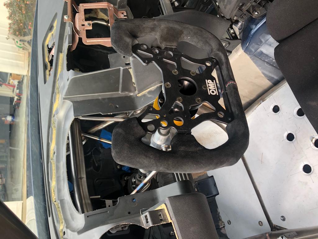 GTR 18.jpg