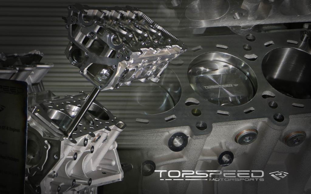 TSM-EngineBlended.jpg