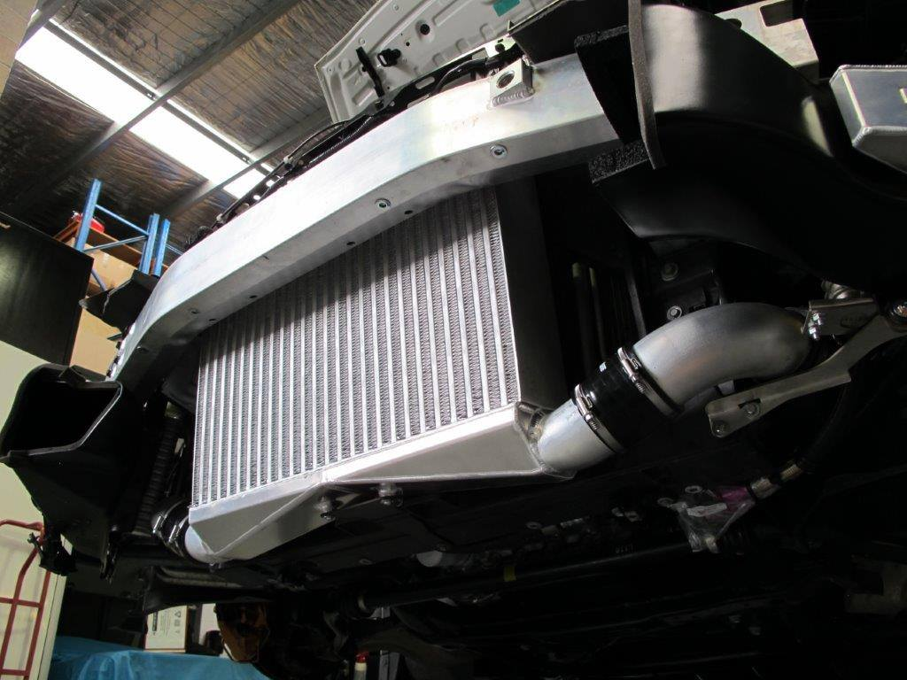 1000HP Street Build - Page 3 - Build Threads - Nissan GT-R