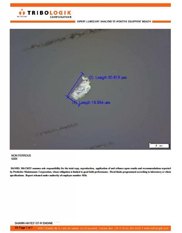 gt-r engine page 7.jpg