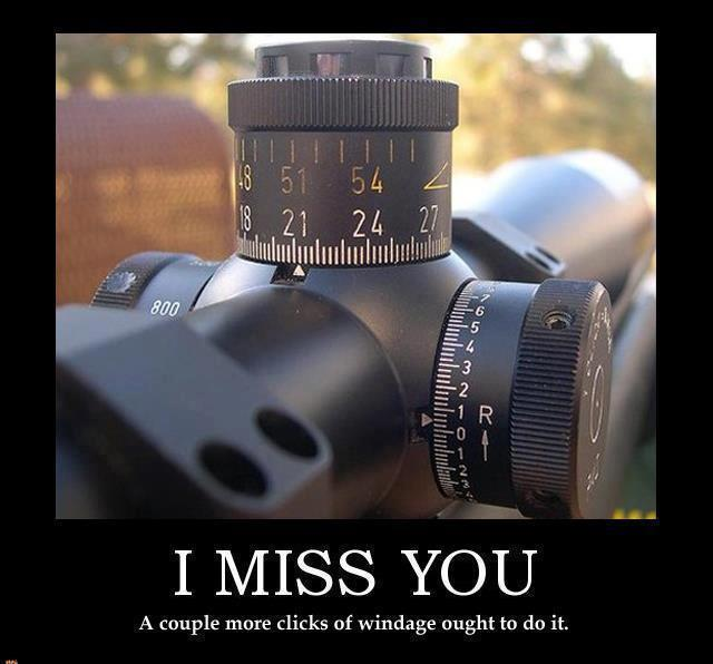 32 I Miss You Quotes and Sayings with Pictures