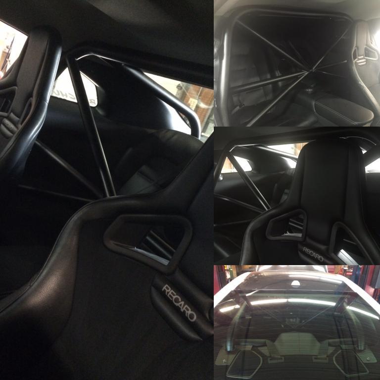 GTR_interior.JPG