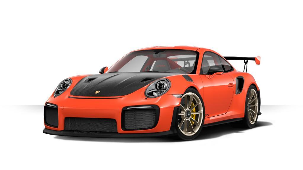 GT2 RS.jpg