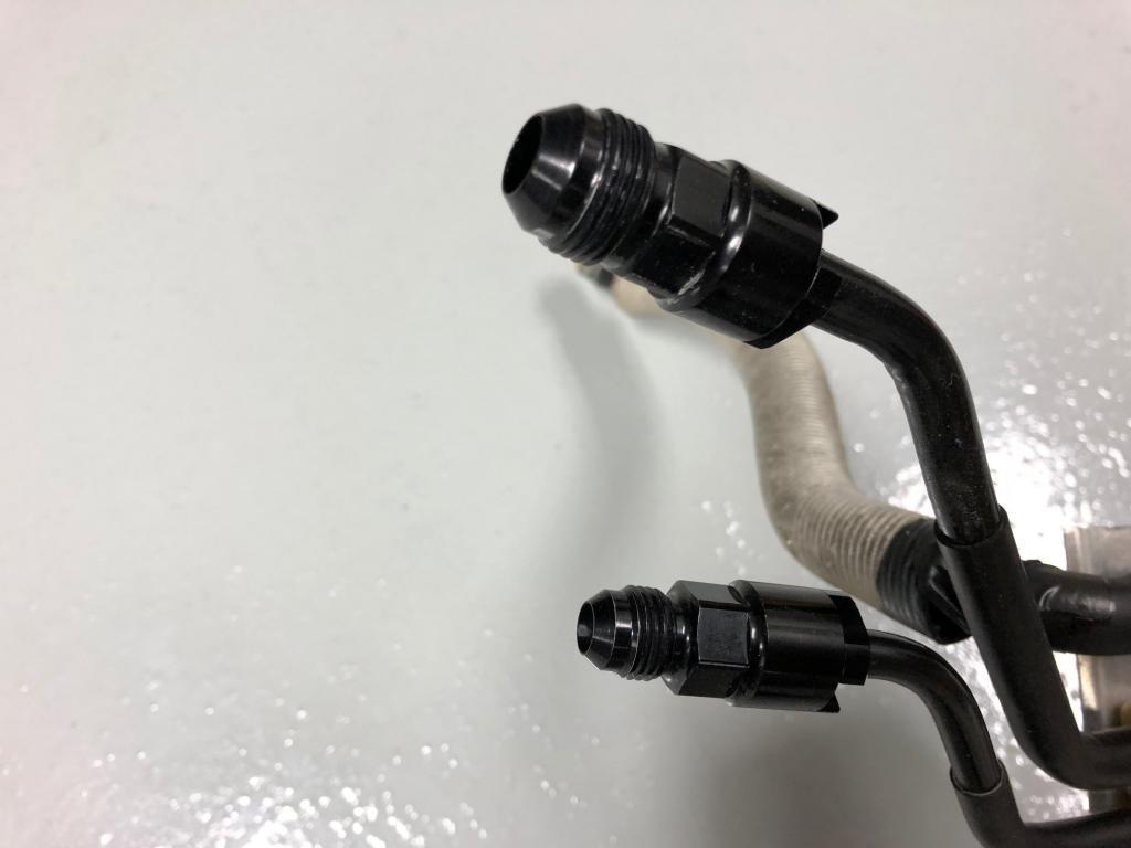 Flex Fuel GTR 6.jpg