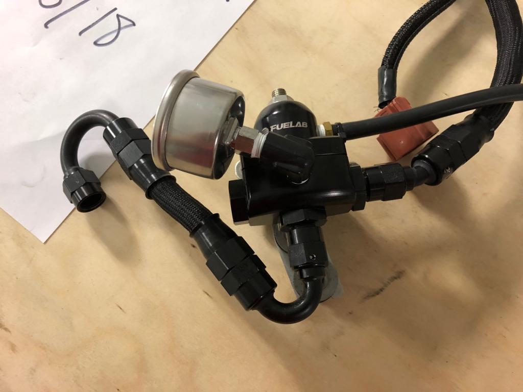 Flex Fuel GTR 2.jpg