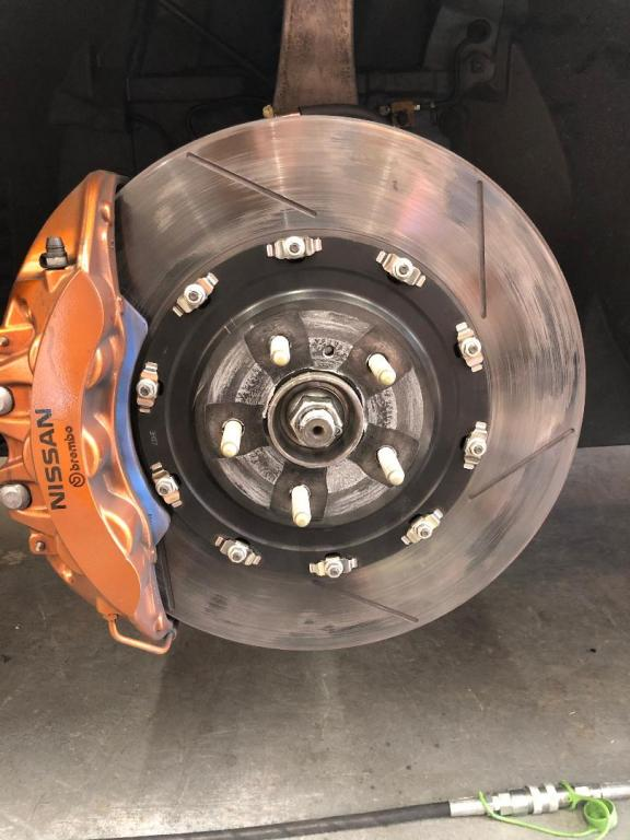 Brake rotors.jpg