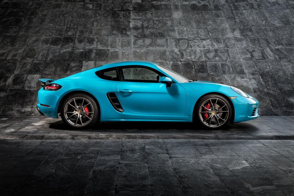 Miami-Blue-718-porsche-cayman-side.jpg