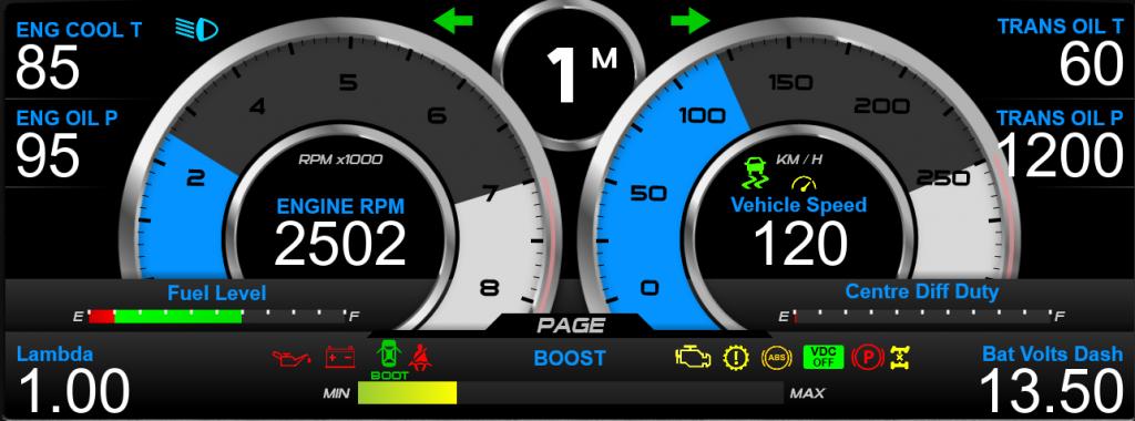 GTR C 1212 Pic 3.png