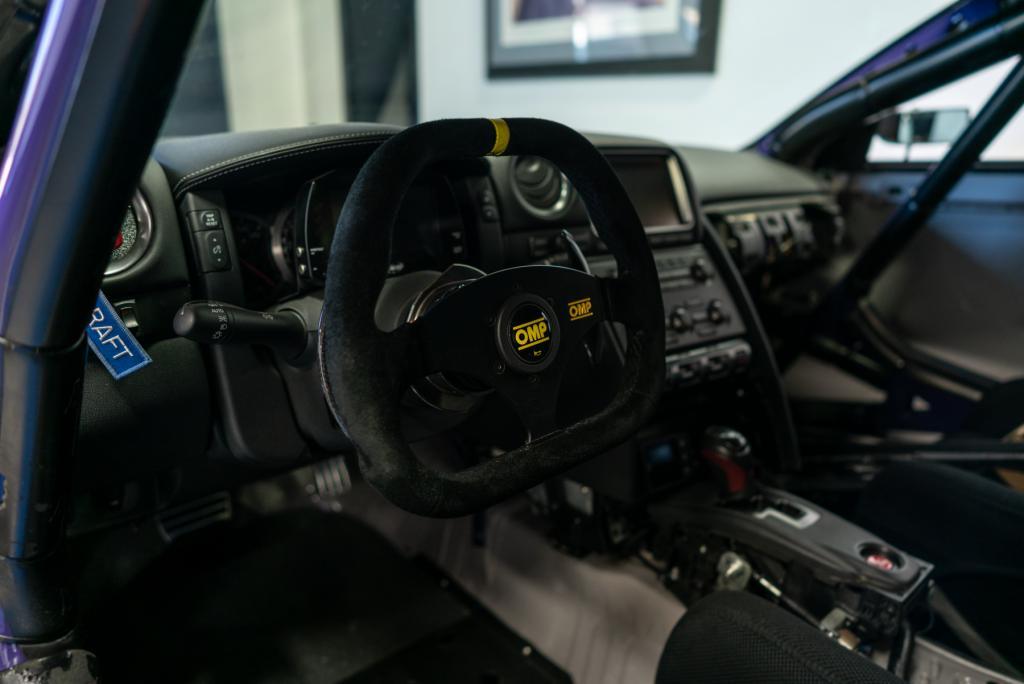 gtr - interior driver side.jpg