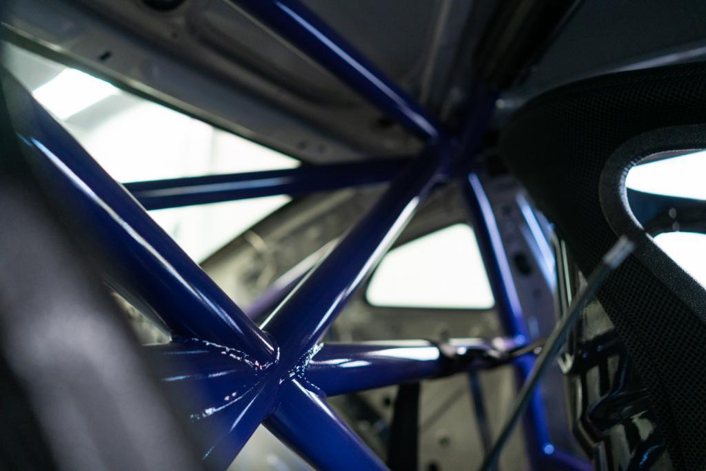 gtr - interior rear roll cage.jpg
