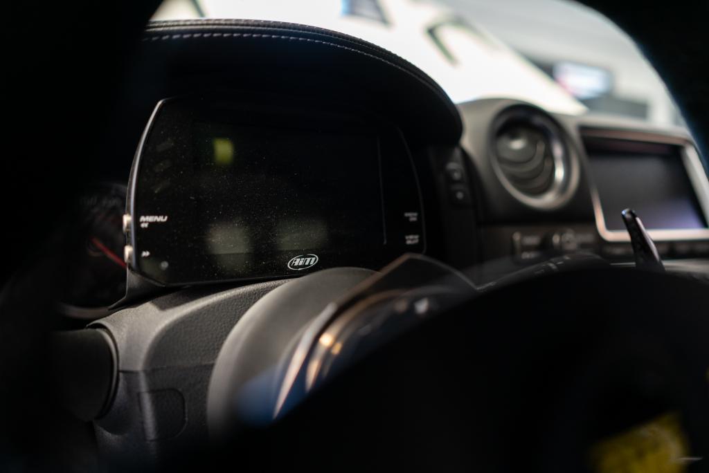gtr - interior dash unit.jpg