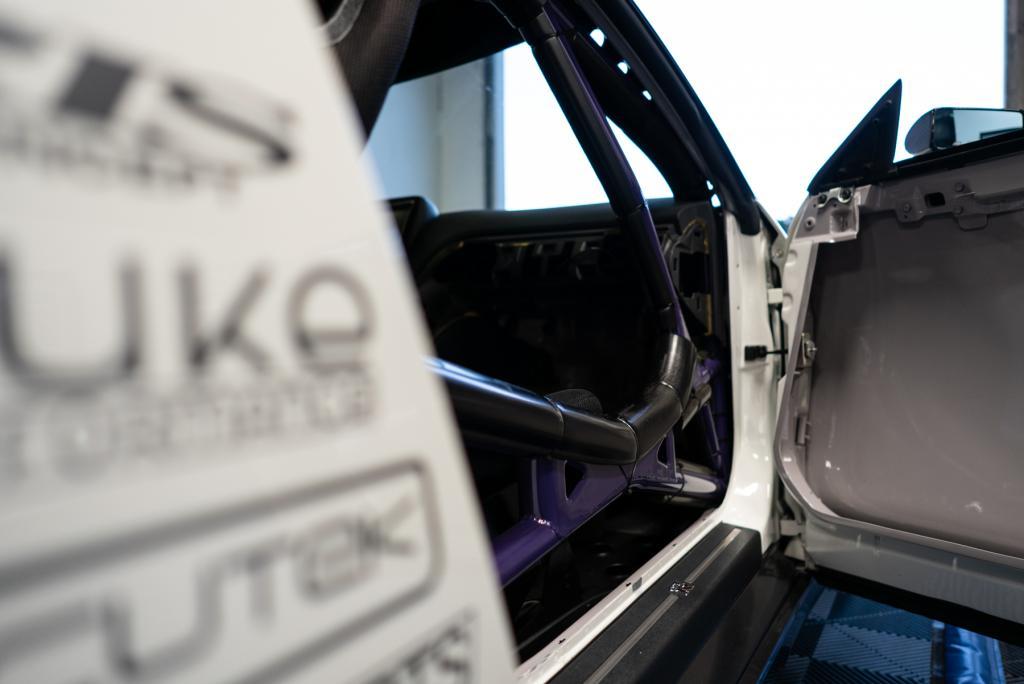 gtr - interior passenger side cage.jpg