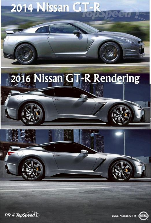 2016-nissan-gt-r_1600x0w.jpg