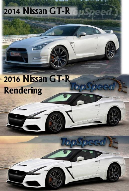 nissan-gt-r-15w.jpg
