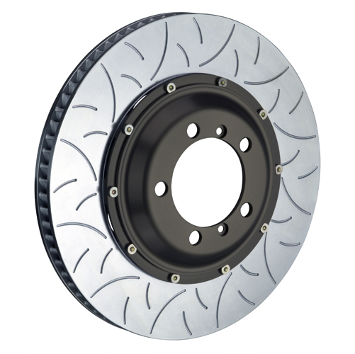 brembo-2-piece-disc-380x34mm-slotted-type-3-med.jpg