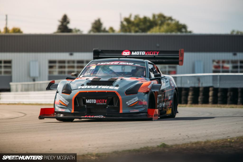 2017-Speed-Ring-Lyfe-Motorsports-GT-R-Crash-Speedhunters-by-Paddy-McGrath-4.jpg
