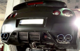 Custom Colour GTR 2009 - last post by Ghassanzein