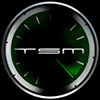 TSM - New HRE Series RS1 ** Now Taking Orders ** - last post by Mike@TSM