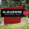 Kaizen Tuning 18K & 36K Maintenance Service special - last post by Tim@Kaizentuning