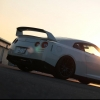 Varis Euro Edition GT-Wing for OEM Wing Mounts - last post by bpauto
