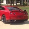 New Black 2014 BE for $95,615 ($15K off MSRP) For Sale @ Dealer - last post by blakegleason