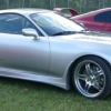 NB NISSAN GTR R35 ETS Pro1700 Turbo kit 7 sec street car. - last post by Guido