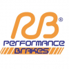 Racing Brake Replacement Caliper Review - last post by Warren-RB