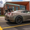 SOLD- 2010 GTR Premium / 24.8K Mi / Dayton, OH / $59.9K - last post by Dan_585