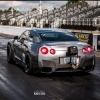 2012+ GT-R Ported Turbo Inlets - last post by Boostin Performance