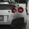 TX2K14 GTR Nationals - Drag Racing Information - last post by audioenvy