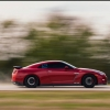 2016 Nismo GT-R - last post by Aggie