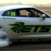 Javid's TopSpeed Built Pro1700 *THE STORY* - last post by ETS Michael