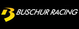 Buschur Racing