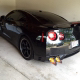 KY: 2012 Nissan GTR FBO 650WHP - lowered $67,000.00 - 23,650 miles - 20k in parts - last post by mikeydiker