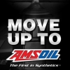 At AMSOIL we want to serve your shop, or you personally - last post by AP@AMSOIL