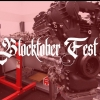 PROCOM RACING - BLOCKTOBER FEST IS UPON US - All engine packages on sale! - last post by Procom Racing
